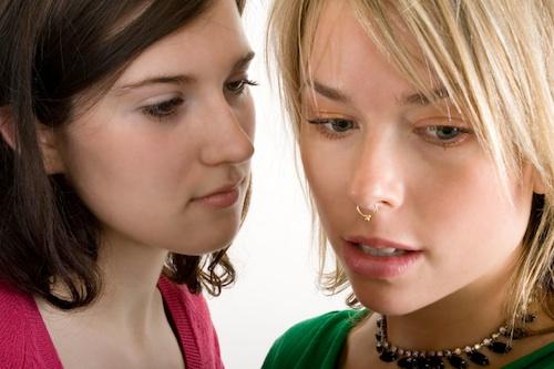 Lesbian online dating tips