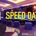 Lesbian Speed Dating Testimonial
