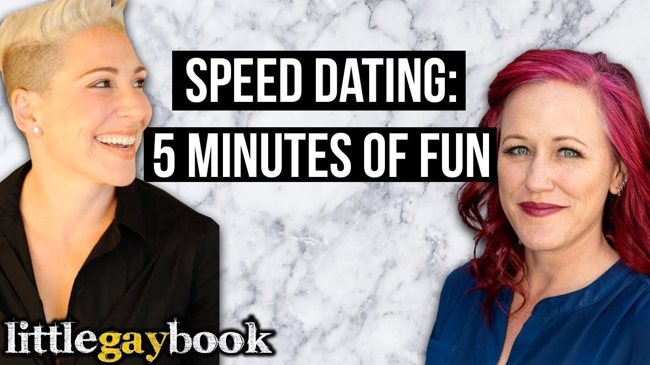 High-End-Dating-Dienste london